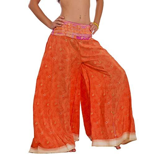 Harem Toocool Para 3 Mujer Pantalón Fantasia 77wFq5x