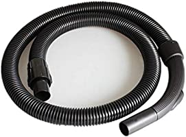 Adaptador aspirador doméstico VC34J-09C VC12C1-VV manguera de ...
