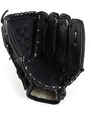 Acidea 12,5in Baseball handschoenen Sport & Outdoor Baseball Glove Batting handschoenen softball handschoenen voor kinderen en volwassenen