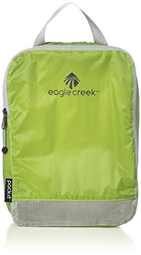 Eagle Creek Pack-it Specter Clean Dirty Half Cube, Strobe - Eagle Green Creek