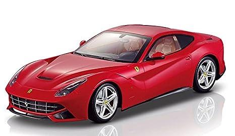 Amazon 114 Scale Ferrari F12 Berlinetta Radio Remote Control