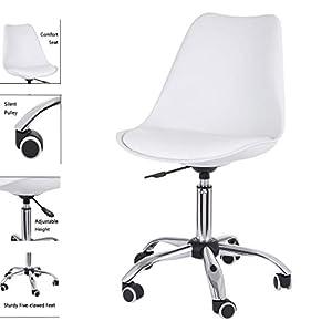 41BDD4Sum-L._SS300_ Coastal Office Chairs & Beach Office Chairs