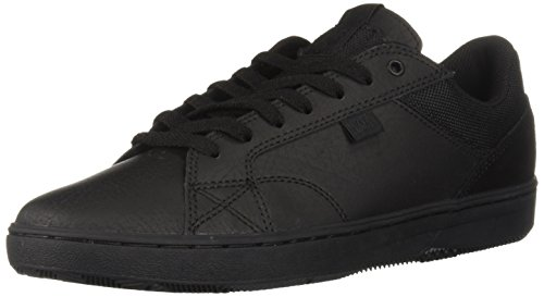 DC Mens Astor Skateboarding Shoe