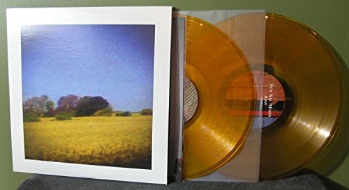 Benji 2x LP (Yellow Vinyl) (Limited to /900 copies) (Original Press)