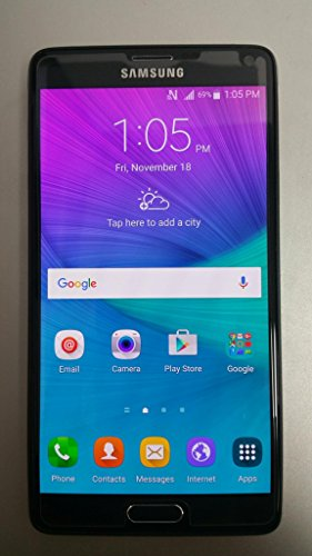 samsung note 4 t mobile - 9