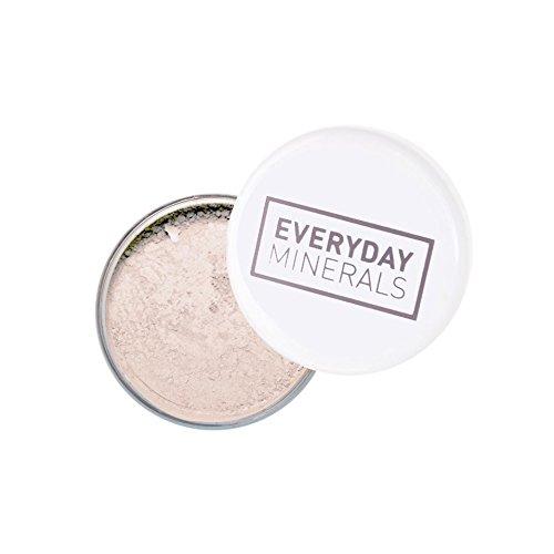 everyday-minerals-eye-shadow-shes-joy