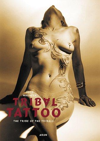 tribal-tattoo-the-tribe-of-the-tribals-traditionelle-archaische-und-moderne-stammesttowierung