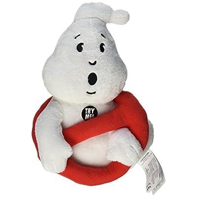 Underground Toys No Ghost Talking Plush, 9