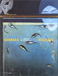 Georges Malkine (French Edition)