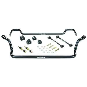 Hotchkis 2242 Sport Sway Bar for Ford F150 97-03 (Lowered Trucks)