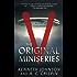 V: The Original Miniseries