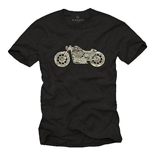 Cheap Harley Helmets - 9