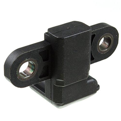 Holstein Parts  2CRK0386 Crankshaft Position Sensor