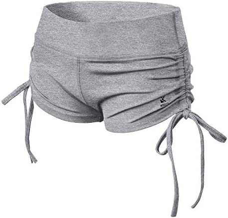 Kipro Running Workout Shorts Drawstring product image
