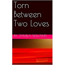 Torn Between Two Loves (His Love Book 1)