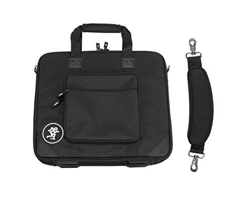 Mackie Mixer Bag (Mackie Mixer Bag for ProFX16 (ProFX16 Bag))