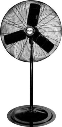 (Air King 9130G Pedestal Fan, 30