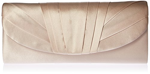 Jessica-McClintock-Angel-Satin-Tuxedo-Flap-Evening-Clutch
