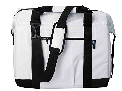 NorChill Marine Boatbag Soft Cooler product image