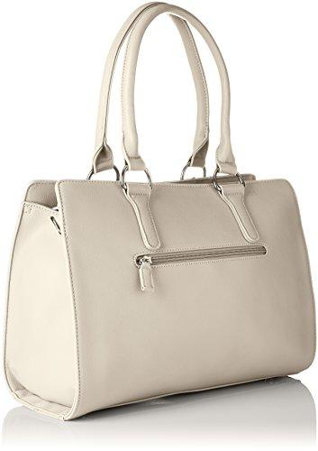 Womens Cm3839 Top-Handle Bag David Jones NaFFWO