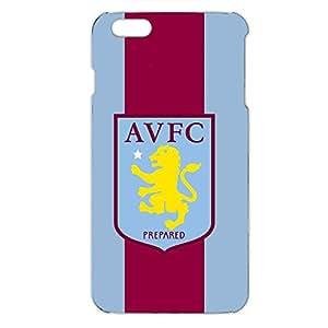 Fashion Design FC FSV Mainz 05 Football Club Phone Case Cover For Iphone 6Plus 3D Plastic Phone Case