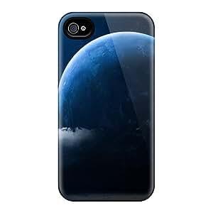 Excellent Design Moon Fantasy Phone Cases For Iphone 6 Premium Cases