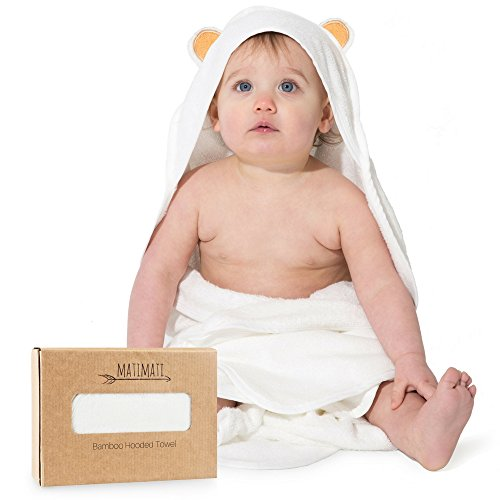 Matimati Baby Toddlers Hypoallergenic Registry product image