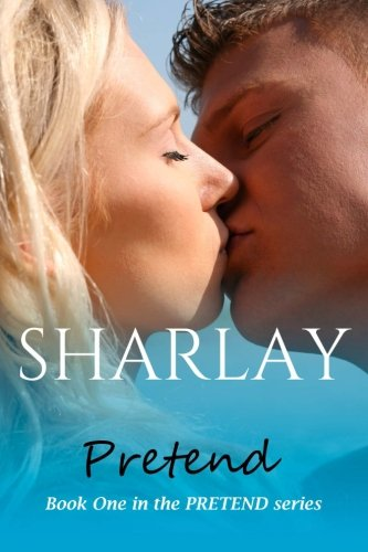 Read Online Pretend (Volume 1) ebook