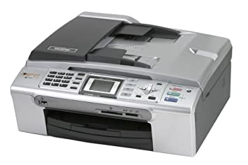 brother mfc 240c user manual user guide manual that easy to read u2022 rh lenderdirectory co Brother MFC 240C Printer Model Install Brother MFC 240C Printer