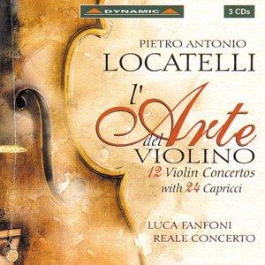 larte-del-violino