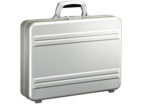 zero-halliburton-slimline-4-inch-aluminum-attached-silver-one-size