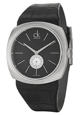 Calvin Klein Conversion Men's Quartz Watch K9712102