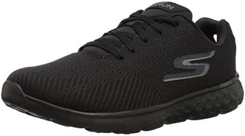 Skechers Men's Go Run 400-Generate Sneaker