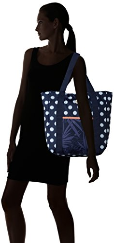 Ikat Bag Quicksand Small Roxy Shopper Dots ZzHqx6