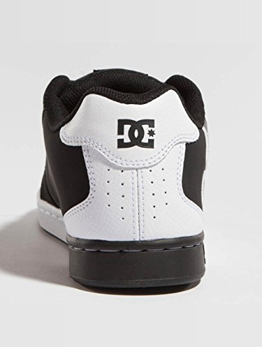 Net Black Schuhe Men 44 Sneakers Se DC RqtXCf8wHf