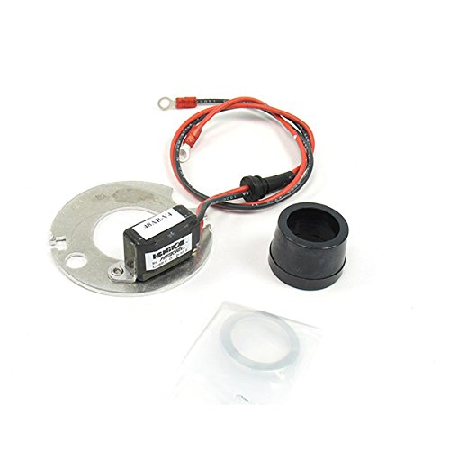 PerTronix ML-181 Ignitor for Mallory 8 Cylinder