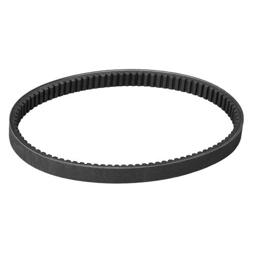 EZGO 27077G02 Drive Belt - 3PG & 4-Cycle