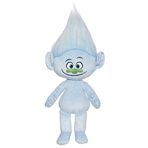 DreamWorks Trolls Guy Diamond Large Hug 'N Plush - Large Hugs