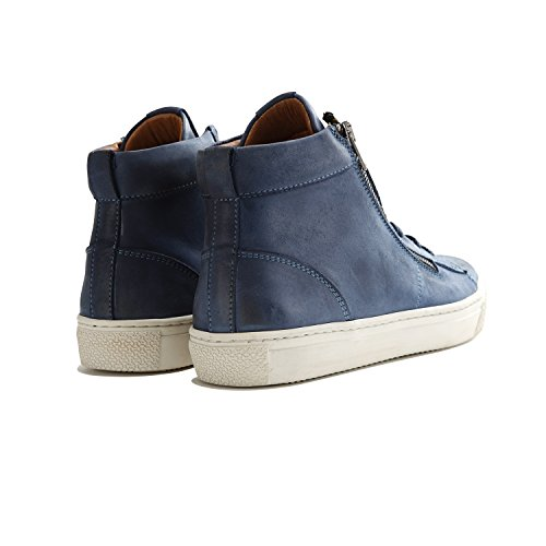 Blu Donna Blu Travelinorléans Pantofole blu Travelinorléans Donna Pantofole Pantofole Travelinorléans Donna Donna blu blu Blu Pantofole Travelinorléans qn41xw1