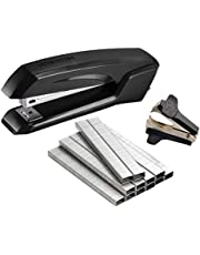 Bostitch Ascend Antimicrobial Stapler with Integrated