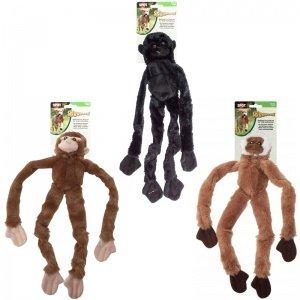 Skinneeez Monkey