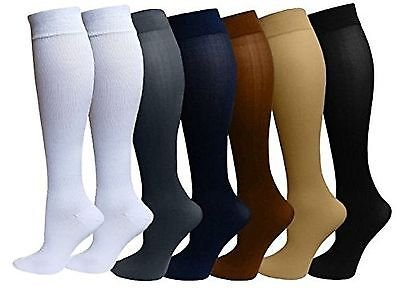 7-pack-all-week-relief-compression-socks-assorted-colors-to-get-you-through-the-week-in-comfort-with