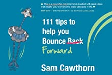 111 Tips to Help You Bounce Forward