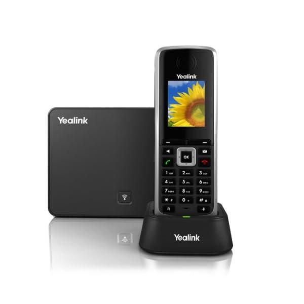 Yealink-YEA-W52P
