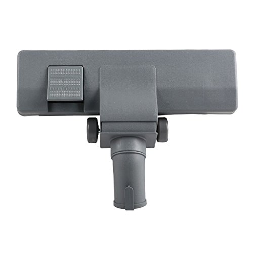 Homyl Cabeza de Cepillo de Piso Alfombra Compatible para Philips Rowenta LG Haier