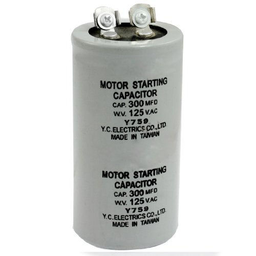 Using High Low Side Driver Ir2110 With likewise 322183909404 furthermore Product product id 187 moreover P2btsf5untto8qb moreover Ac Capacitor. on motor start capacitors for pump
