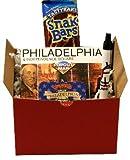 Philadelphia Travel Gift