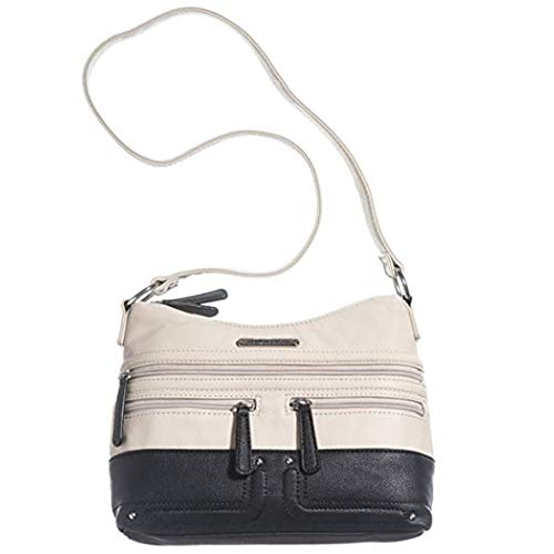 Stone Mountain Leather Handbags - 7