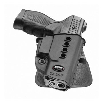 Fobus Tactical TA-24/7 BH RT Right Hand Conceal Carry for sale  Delivered anywhere in USA