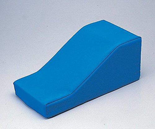 ナビス(アズワン)0-1691-012ウェイ注射枕(挙上台兼用タイプ)BY B07BD31H8R